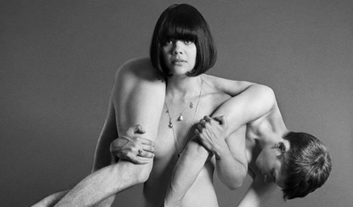 bat-for-lashes-new-album-the-haunted-man