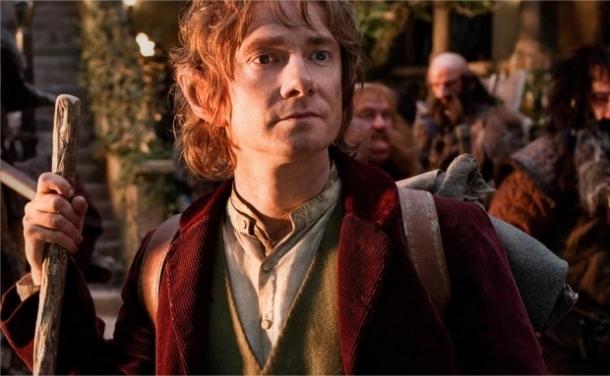 hobbit-freeman