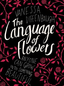 language-of-flowers-book-cover-image-449x600