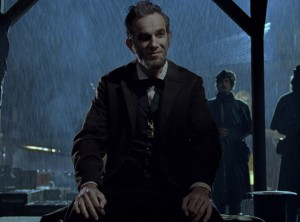 daniel-day-lewis-lincoln3