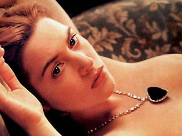 kate_winslet_in_titanic_3d