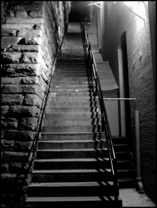 exorcist_steps_up_by_decima