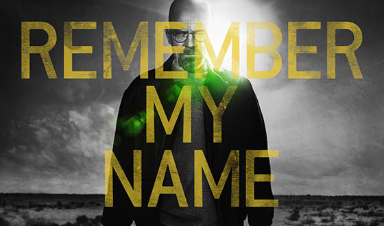 remember-my-name