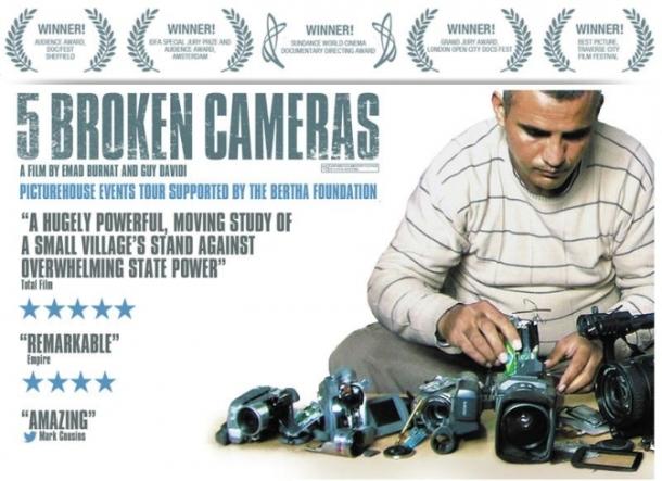 5-broken-cameras-f-88044